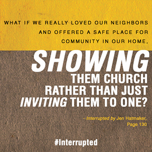 http://www.tyndale.com/newsletter_content/interrupted/downloads/interrupted_page-130.jpg