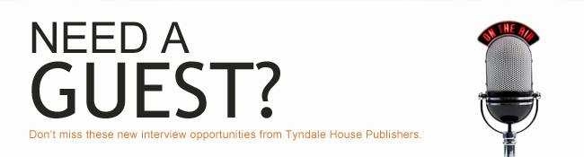 Tyndale Media Center
